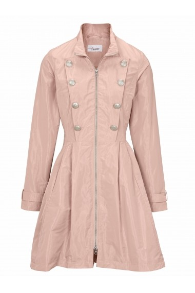 Palton heine CASUAL 047151 Roz