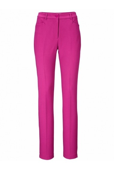 Pantaloni Ashley Brooke by heine 047759 roz