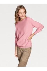 Пуловер heine STYLE 049813