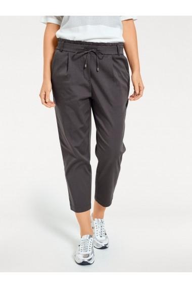 Pantaloni heine CASUAL 050293 Gri