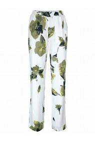 Pantaloni heine STYLE 051082 Multicolor