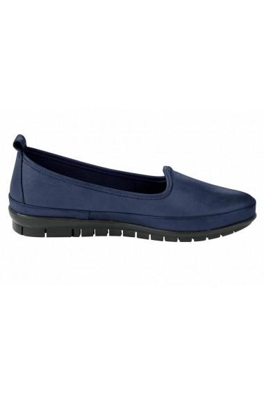 Balerini Andrea Conti 051223 albastru