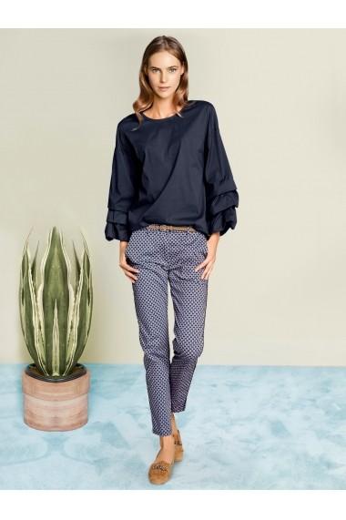 Pantaloni heine STYLE 055074 Multicolor