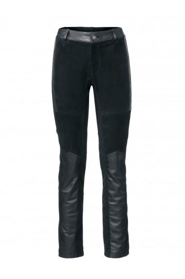 Pantaloni heine CASUAL 055095 negru