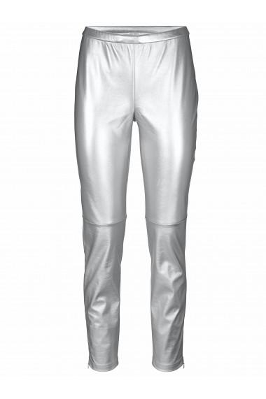 Colanti heine STYLE 056684 Argintiu