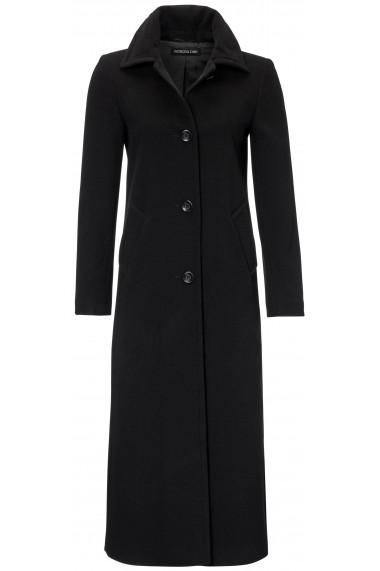 Palton mignona heine TIMELESS 058142 negru