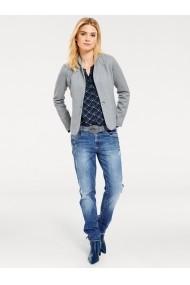Jeans heine CASUAL 060434 albastru
