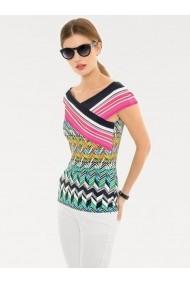 Bluza heine STYLE 061210 Multicolor