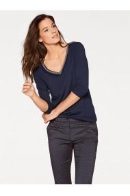 Bluza heine TIMELESS 063870 bleumarin