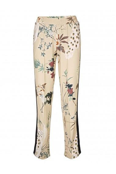 Pantaloni heine STYLE 066534 Multicolor - els