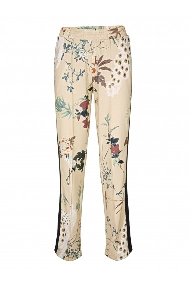 Pantaloni heine STYLE 066534 Print