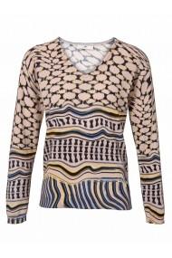 Пуловер heine STYLE 071311