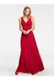Rochie de seara mignona heine TIMELESS 071559 rosie