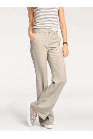 Разкроен панталон heine TIMELESS 075114