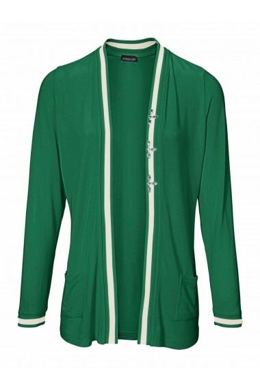 Cardigan heine TIMELESS 077175 Verde
