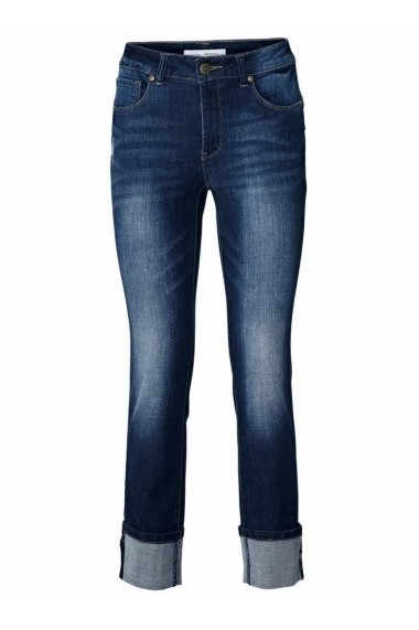 Jeans Ashley Brooke by heine 078602 albastru - els