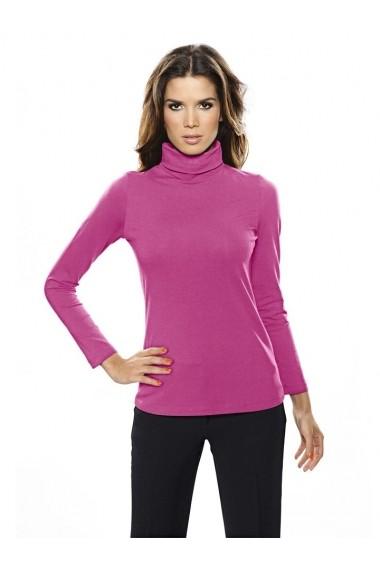 Bluza heine CASUAL 079648 roz
