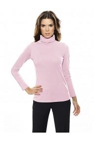 Bluza heine CASUAL 079651 roz