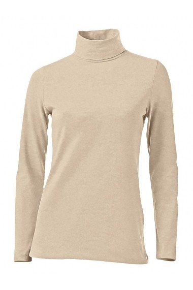 Bluza heine CASUAL 079656 crem