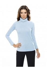 Bluza heine CASUAL 079805 albastra