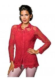 Set bluza si top heine TIMELESS 081426 rosie