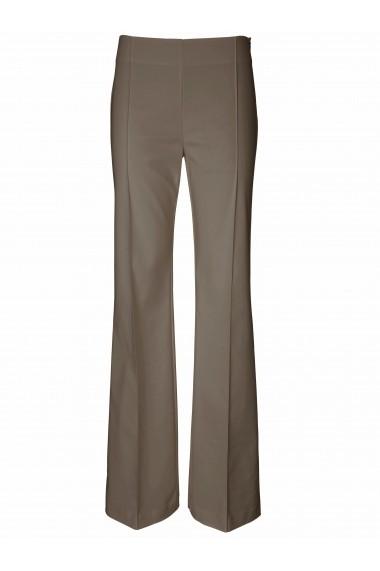 Pantaloni mignona heine TIMELESS 081941 Bej