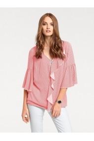 Bluza heine CASUAL 082314 rosie