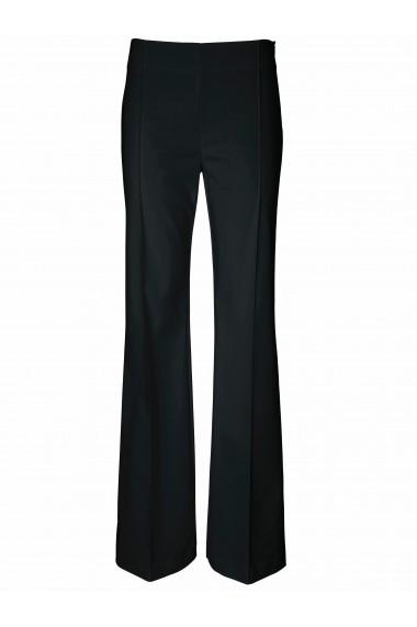 Pantaloni mignona heine TIMELESS 086473 Negru - els