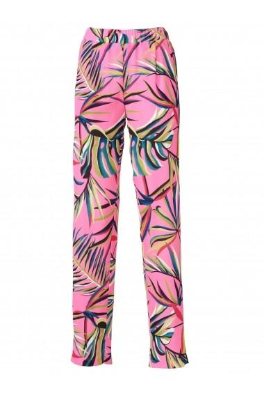 Pantaloni heine STYLE 086958 multicolor - els