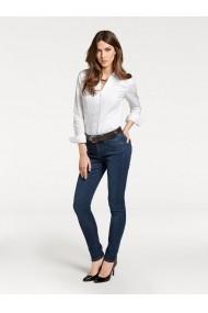 Jeans mignona heine TIMELESS 089203 albastru - els