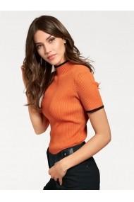 Пуловер heine TIMELESS 090598_els оранжево