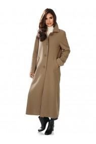 Palton heine TIMELESS 092989 bej