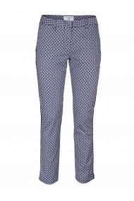 Pantaloni mignona heine STYLE 093997 Multicolor