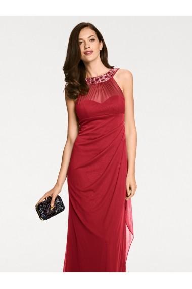 Rochie de seara heine TIMELESS 094631 rosie