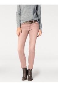 Jeansi heine STYLE 101905 roz