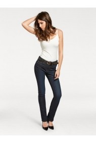 Jeans Ashley Brooke by heine 112020 albastru