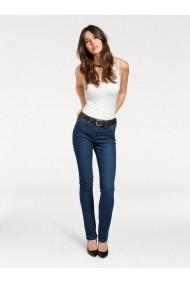 Jeans heine TIMELESS 122408 albastru
