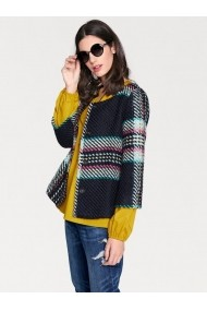 Taior heine STYLE 125571 multicolor - els