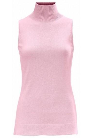 Top heine CASUAL 130242 roz