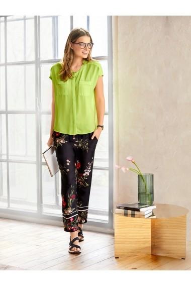 Pantaloni heine CASUAL 14854544 multicolor