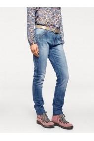 Jeans heine CASUAL 149227 albastru