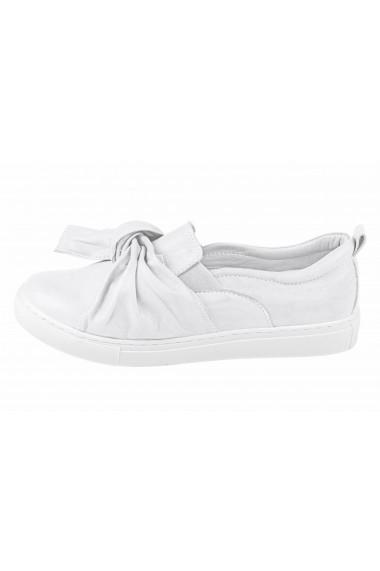 Pantofi sport Andrea Conti 15675726 Alb