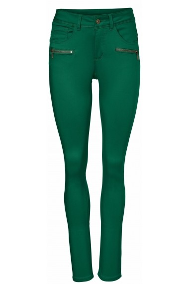 Jeansi heine TIMELESS 16643003 verde
