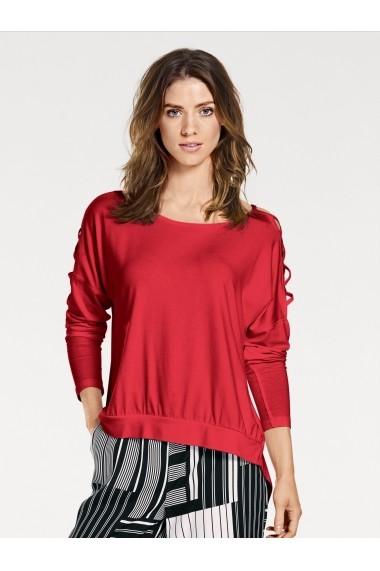 Bluza heine CASUAL 178529 Rosie - els