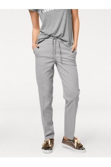 Pantaloni sport mignona heine STYLE 179859 gri