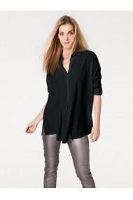 Bluza heine STYLE 180093 negru