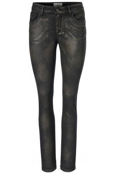Jeans heine STYLE 193448 negru