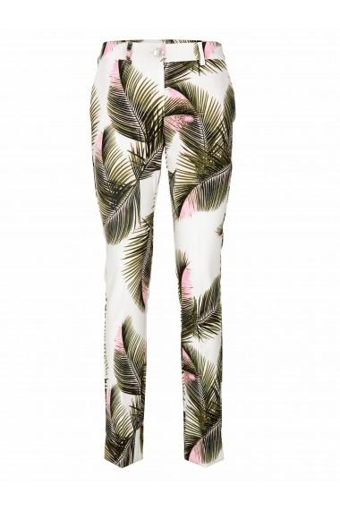 Pantaloni skinny heine TIMELESS 19589547 alb