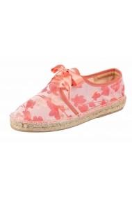 Pantofi sport Heine 21990934 corai