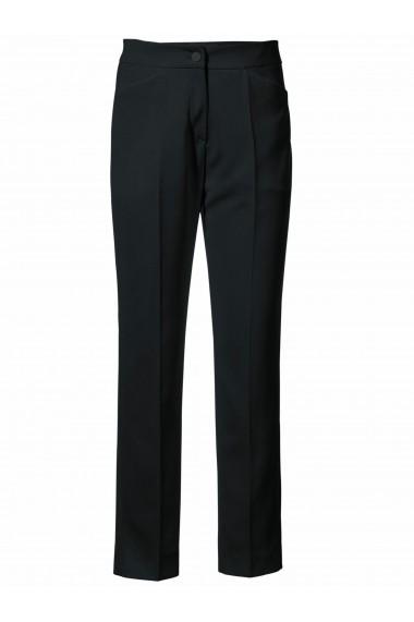 Pantaloni heine TIMELESS 29264818 Negru